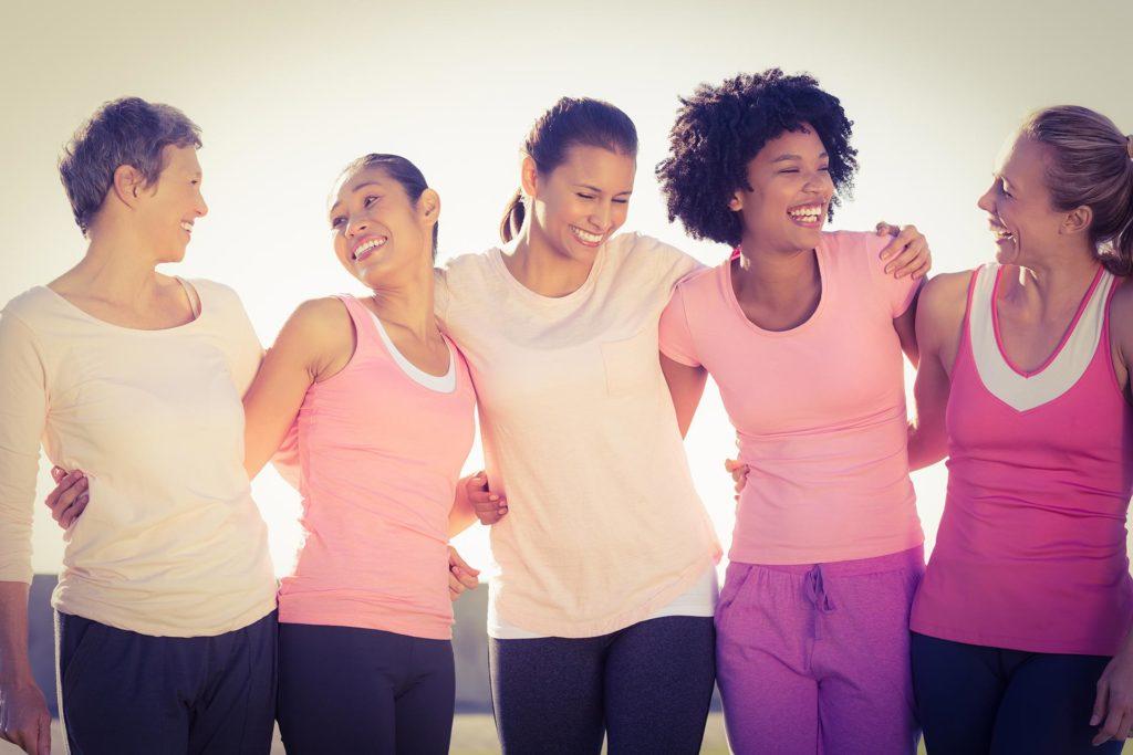breast-cancer-awareness-month-october