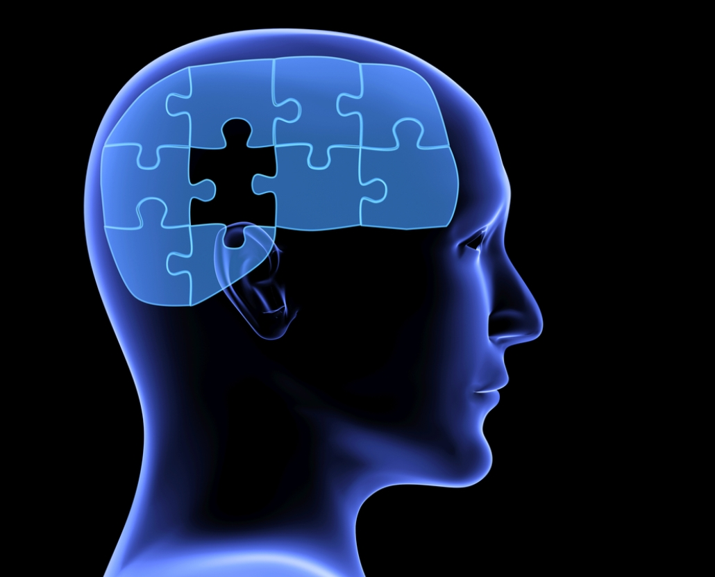 Chemo Brain Tips from the Experts for Cancer Patients