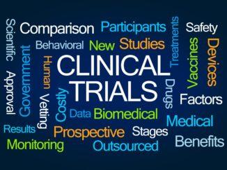 Clinical Trials FAQ