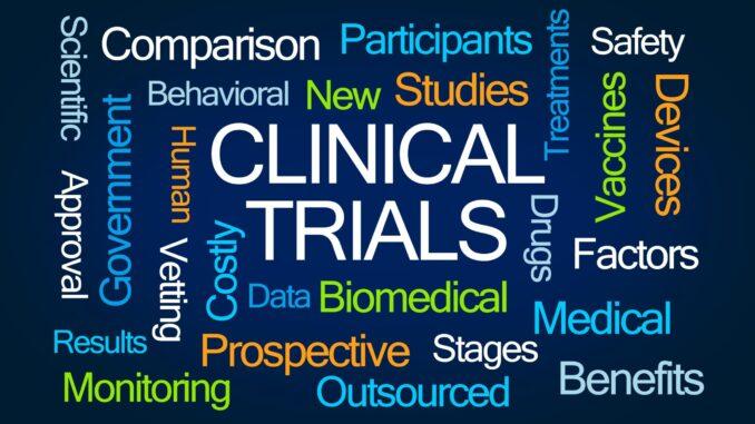 Cancer Clinical Trials FAQ