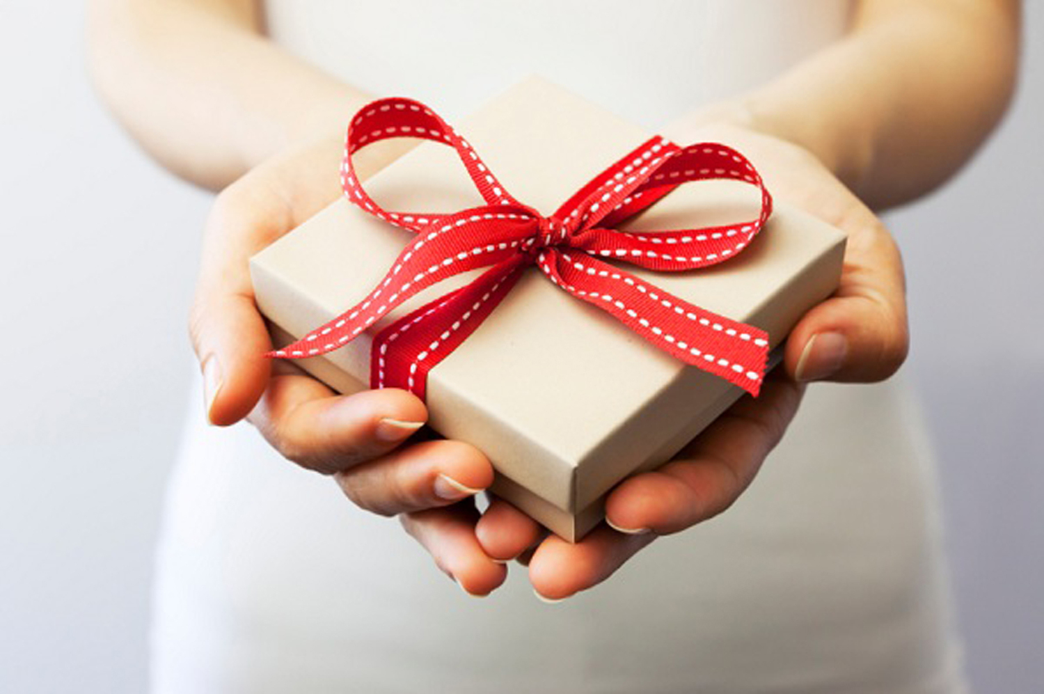 10 thoughtful gifts under 20 for cancer patients