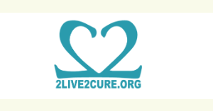 2Live2Cure Free Comfort Kit for Cancer Patients