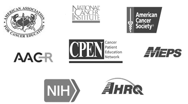 Cancer Education and Advocacy Associations