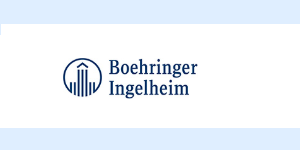 Boehringer Ingelheim Prescription Assistance Program for Cancer Patients