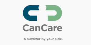 CanCare Free Support for Cancer Patients