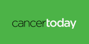 Cancer Today Magazine Free Subscription for Cancer Patients, Families, and Caregivers