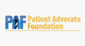 PAF Free Case Management for Cancer Patients