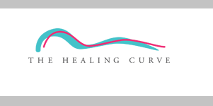 The Healing Curve Free Reconstructive Surgery for Cancer Patients