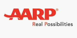 aarp free advanced directive forms by state