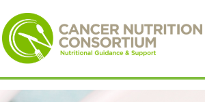 Free Food Pack for Cancer Patients Cancer Nutrition Consortium