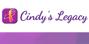 Free Grants for Cancer Patients Cindy's Legacy
