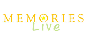 Free Movie Making for Cancer Patients Memories Live