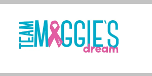 Fertility Grants for Cancer Patients Team Maggies Dream