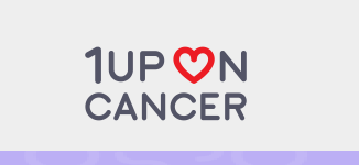 1 Upon Cancer Free Financial Grants for Cancer Patients