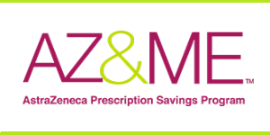 AstraZeneca Prescription Assistance Program for Cancer Patients