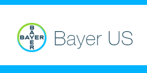 Bayer Free Prescriptions for Cancer Patients