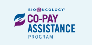 BioOncology Copay Assistance Program for Cancer Patients