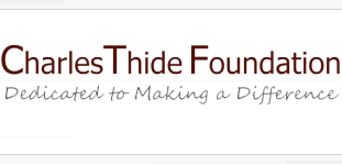 Charles Thide Foundation Free Grants for Cancer Patients