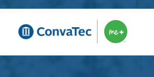 ConvaTec Free Ostomy Supplies for Colorectal Cancer Patients