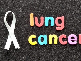 Free Products and Services for Lung Cancer Patients