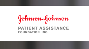 Johnson and Johnson Patient Assistance Foundation Free Prescriptions for Cancer Patients