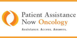 Novartis Oncology Assistance Program Free Prescriptions for Cancer Patients
