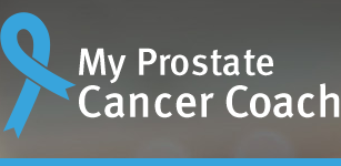 Free Prostate Cancer Coach App