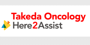 Takeda Oncology Free Prescriptions for Cancer Patients