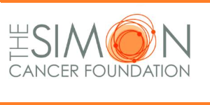 The Simon Cancer Foundation Free Scholarships for Cancer Patients