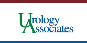 Urology Associates Free Second Opinion for Prostate Cancer Patients