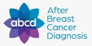 ABCD Free Peer Support Program for Breast Cancer Patients