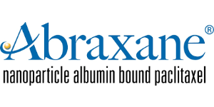 Abraxane Free Prescription Program for Cancer Patients