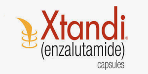 Astellas XTANDI Free Prescription Program for Cancer Patients
