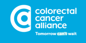 CCA Free Pro Support for Colorectal Cancer Patients