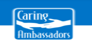 Caring Ambassadors Free Care Planner for Cancer Patients