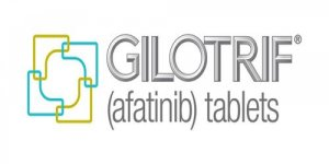 Gilotrif Prescription Assistance program for Cancer Patients