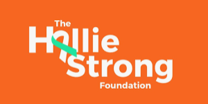 Hallie Strong Free Care Package for Cancer Patients