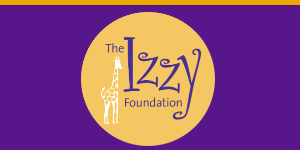 Izzy Foundation Free Scholarships for Cancer Patients