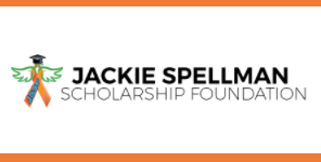 Jackie Spellman Scholarship for Leukemia and Lymphoma Cancer Patients