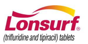 Lonsurf Free Prescription Drug Program for Cancer Patients