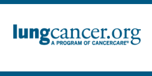 LungCancerOrgFreeFinancialAssistanceProgramfor Cancer patients