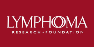 Lymphoma Research Foundation Free Grant Program for Cancer Patients