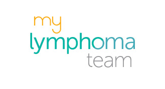 MyLymphoma Team Support for Cancer Patients
