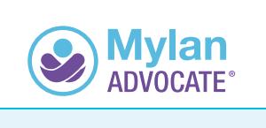 Mylan Advocate Free Prescription Program for Cancer Patients