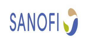 Sanofi Free Prescription Program for Cancer Patients