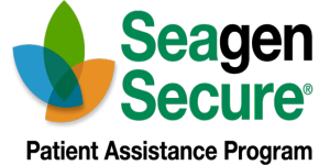 Seagen Secure Free Prescription Program for Cancer Patients