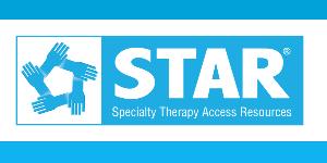 Star Free Prescription Drug Program for Cancer Patients