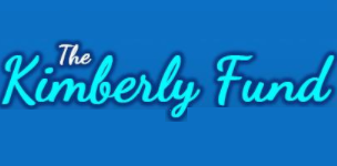 The Kimberly Fun Free Grant Program for Colorectal Cancer Patients2