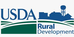 USDA Home Repair Grant Program