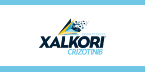 Xalkori Free Precription Drug Program for Cancer Patients